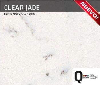 Serie natural | Muebles modulares MODEK