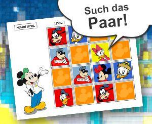 Online-Spiel