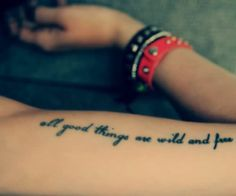 ... up on Pinterest | Sunflower Tattoos Scorpion Tattoos and Moon Tattoos