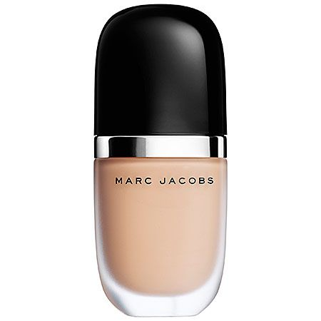 Marc Jacobs Genius Gel Super-Charged Foundation | 26 Beauty Products Only A Genius Could Have Invented