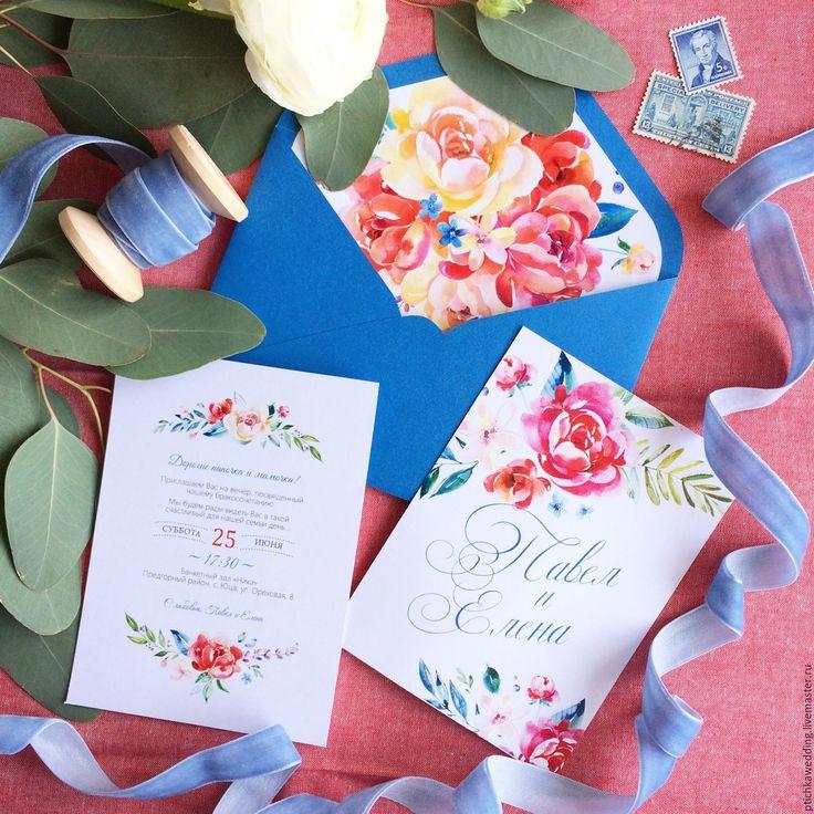 Магазин мастера Свадебная полиграфия и аксессуары (ptichkawedding): свадебные аксессуары, галстуки, бабочки, праздничная атрибутика, свадебные украшения