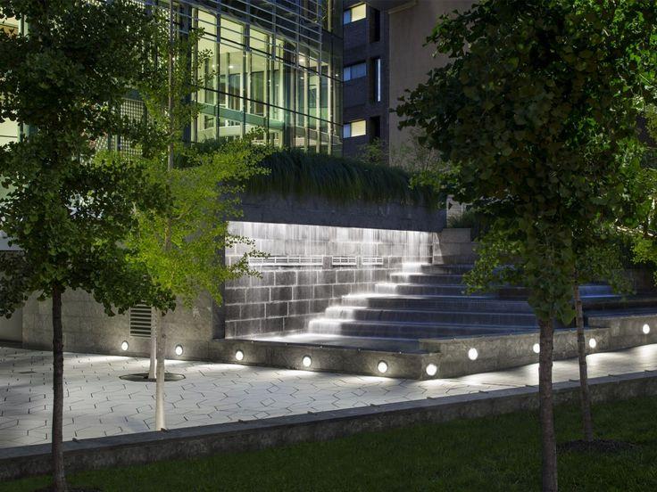 Stony brook university solar-7682