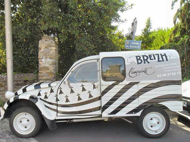 les 19 meilleures images du tableau le drapeau breton sous toutes ses formes sur pinterest. Black Bedroom Furniture Sets. Home Design Ideas