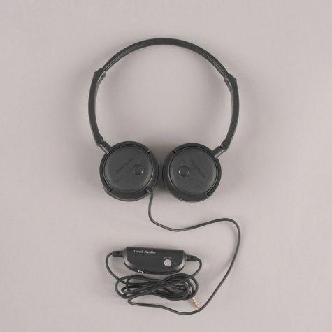tivoli radio silenz black ash - Tivoli Radio