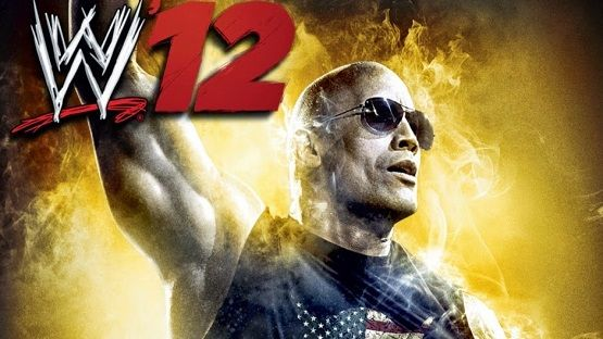 http://www.dlfullgames.com/2017/06/wwe-12-free-download-pc-game.html