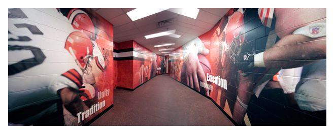 Walls at Coroflot.com
