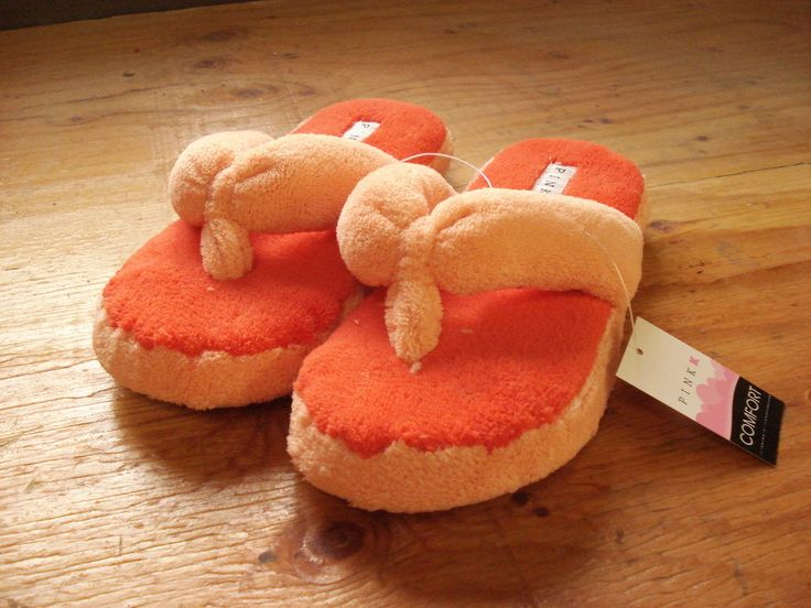 camping light up slippers hack #summer #camp #feet