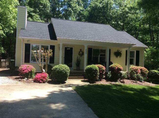.Housesitter Apr 21, 2017 Short Medium Term Cary North Carolina United States.