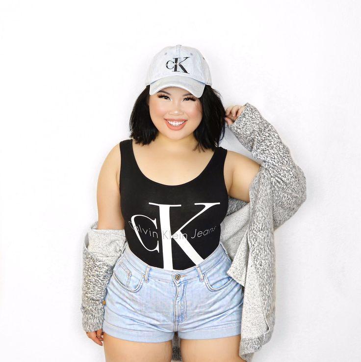 Kim Thai