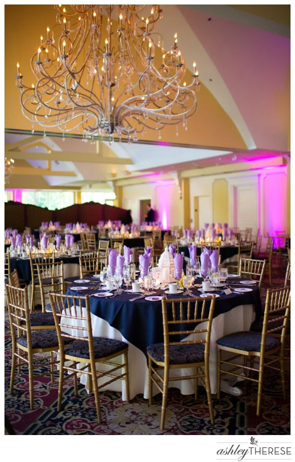 best wedding reception halls in nyc%0A Available for domestic and international travel  Based in CT  u     NYC