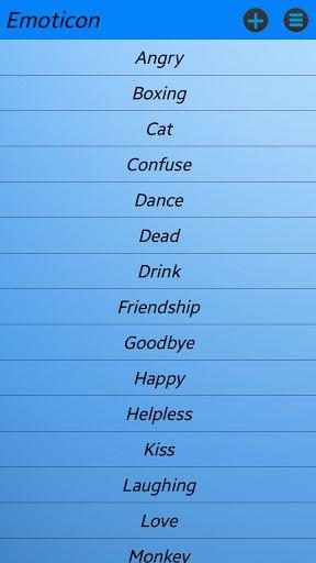 17 καλύτερα ιδέες για Emoticons Para Copiar στο Pinterest | Copiar ...
