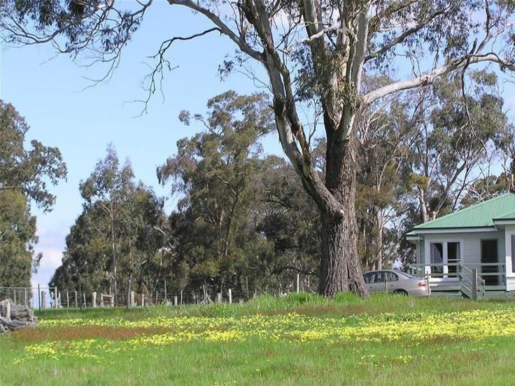 358 Sullivans Road, Millbrook, Vic 3352