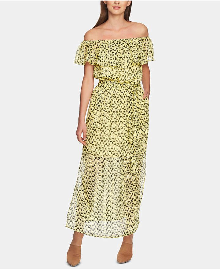 Maxi Dress in 2019 | Nordstrom dresses