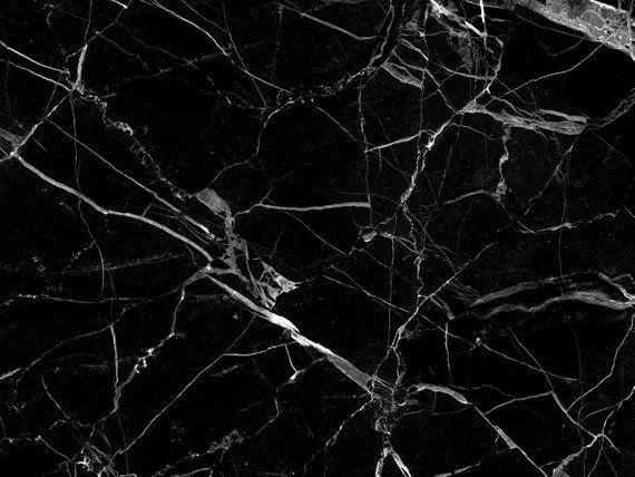 Yourlockscreen Marble Iphone Wallpaper Marble Wallpaper Phone Marble Wallpaper