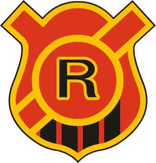 1902, Rangers de Talca, Talca Chile #RangersTalca #Talca (L2439)