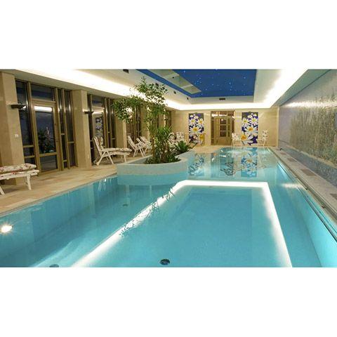 10 best Inspiration piscine by Ezarri images on Pinterest Swimming - l eau de ma piscine est verte et trouble