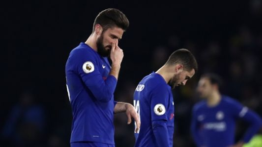 Chelsea vs West Brom: TV channel, live stream, squad news & preview