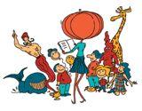 L'association des Incorruptibles (loi 1901) a été créée en 1988 avec la collaboration de Françoise Xenakis, aujourd'hui présidente d'honneur. Le prix littéraire des Incorruptibles a été conçu comme un jeu, un défi à relever. Son objectif est de changer le regard des jeunes lecteurs sur le livre, afin qu'ils le perçoivent comme un véritable objet de plaisir et de découverte.  Pour être Incorruptibles, les jeunes lecteurs, de la maternelle à la seconde, s'engagent à :  •lire les ouvrages qui…