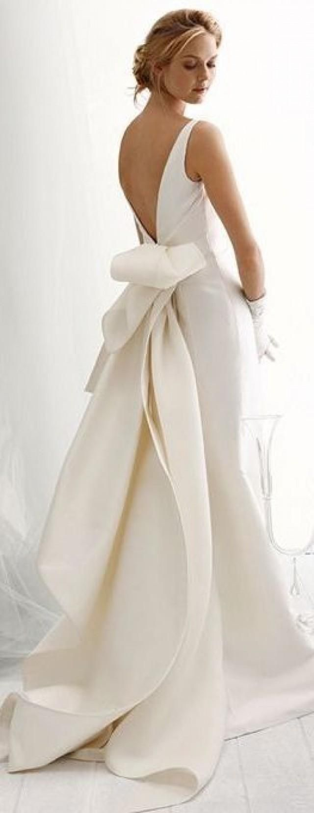 If I had a elegant wedding-  Say Yes To The Dress