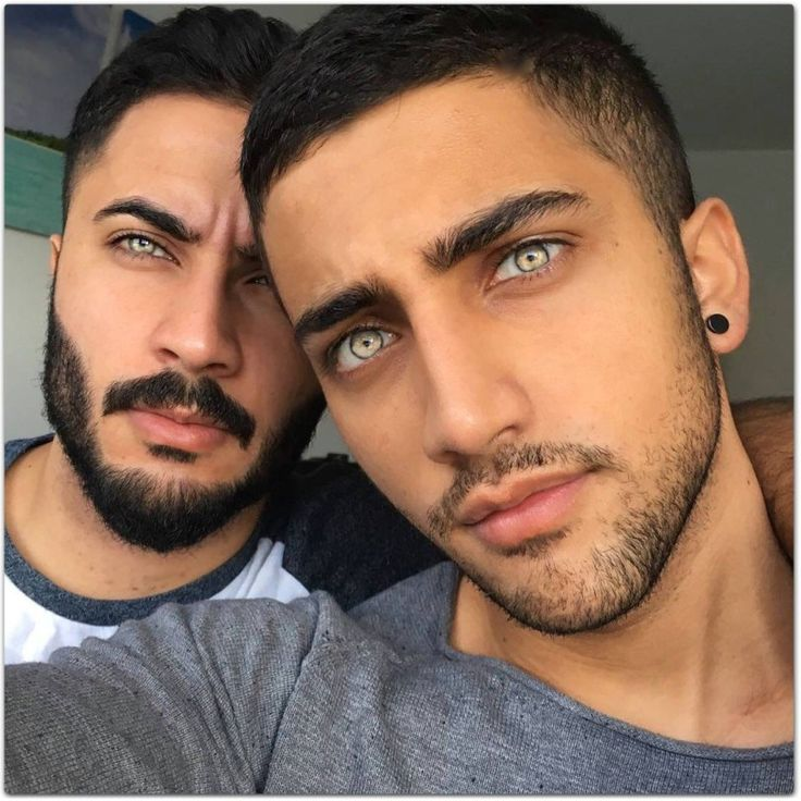 21 Beautiful And Very and Authentic Eyes Colors  H3rCom  Impressive  Strange  Funny