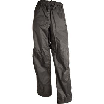 Pantalon de Hombre SR-8053 Pantalón confeccionado en tela reebstop. Posee dos bolsillos en el frente con cierre y cierres en la botamanga para facilitar el acceso al calzado. También tiene refuerzos en la parte interna de la botamanga.