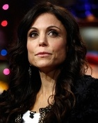 Bethenny Frankel files for divorce from husband, Jason Hoppy.  Hate to see this, but not surprised.