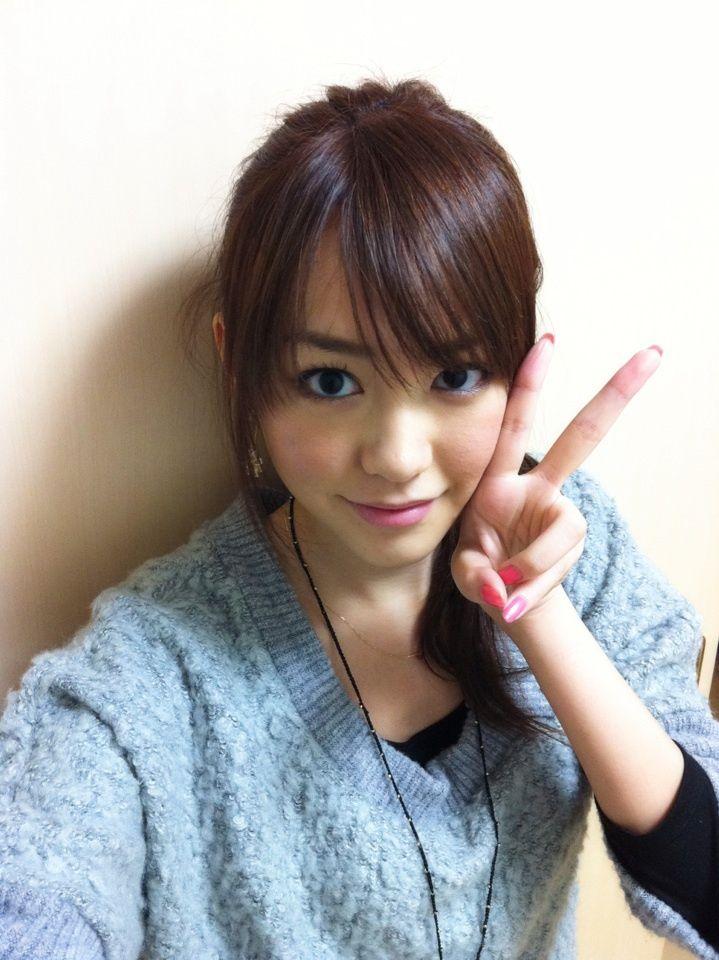 最近よく見るこの子、可愛いなぁ。桐谷美玲ちゃん