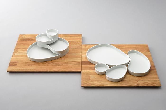 The 10th International Ceramics Competition Mino, Japan| International Ceramics Festival MINO,Japan