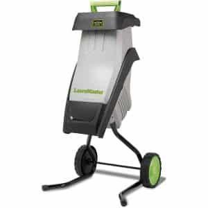 5-lawnmaster-fd1501-electric-chipper-shredder