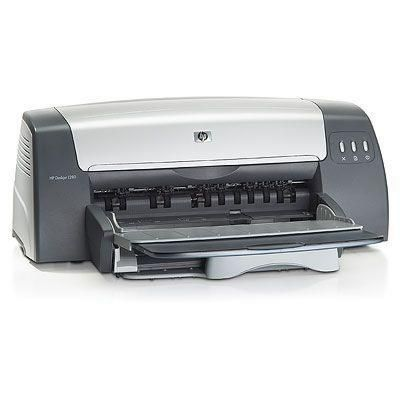 True enough, computers are rather incomplete without the printers. They are really essential especially in printing out documents which are needed for some business propositions, office and school presentations, and a lot others.  Read more: http://www.techgetsoft.com/a-close-look-at-how-an-inkjet-printer-carries-on-with-its-job-1568.html/#ixzz3BeUjC7mB