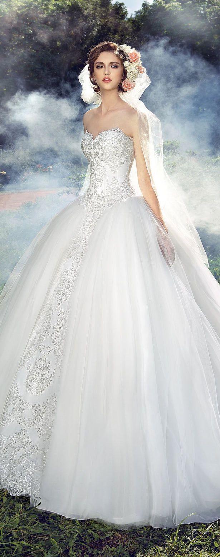 best novias images on pinterest
