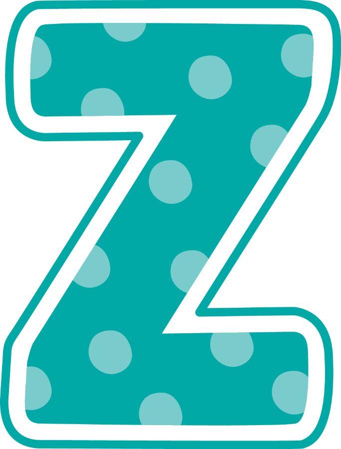 120 mejores im genes sobre letras en pinterest dibujo - Letras decorativas para ninos ...