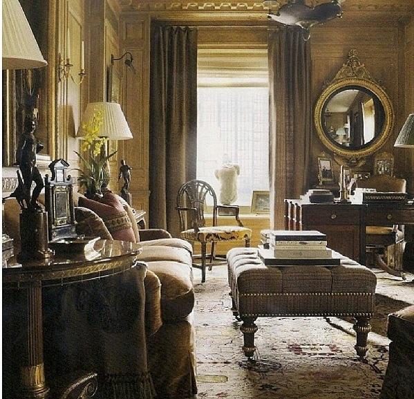 59 Best Chanel Apartment Images On Pinterest Paris