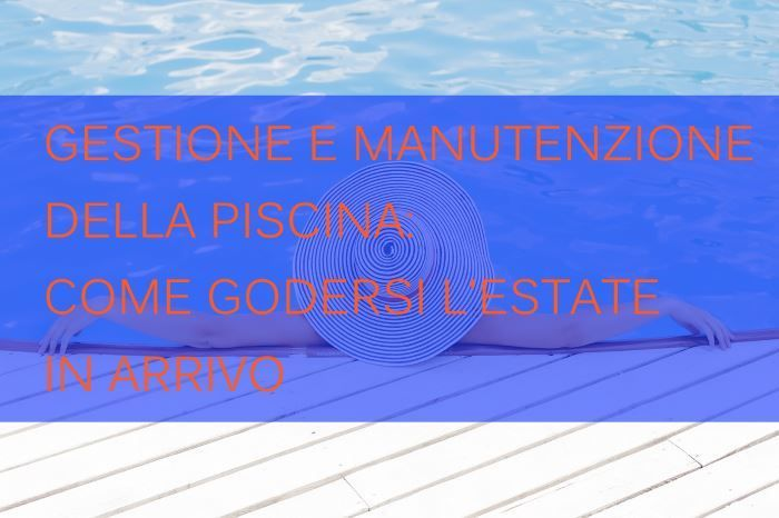 11 mejores imágenes de Piscine fuoriterra en Pinterest | La piscina
