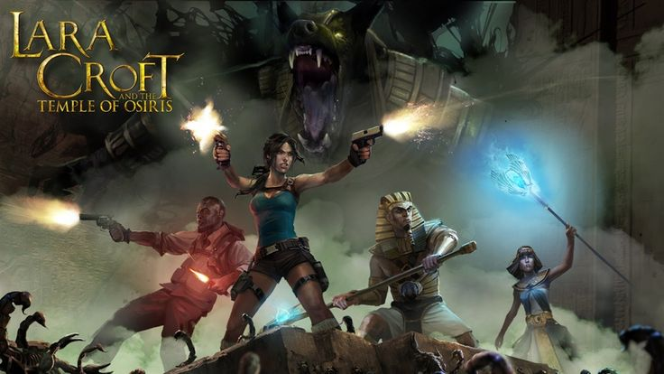 Lara Croft and the Temple of Osiris Download! Free Download Action Adventure Puzzle and Co Pp Video Game from Lara Croft Game Series! http://www.videogamesnest.com/2015/11/lara-croft-and-the-temple-of-osiris-download.html #games #pcgames #LaraCroftandtheTempleofOsiris #videogames #pcgaming #gaming #action #adventure #puzzle #laracroft