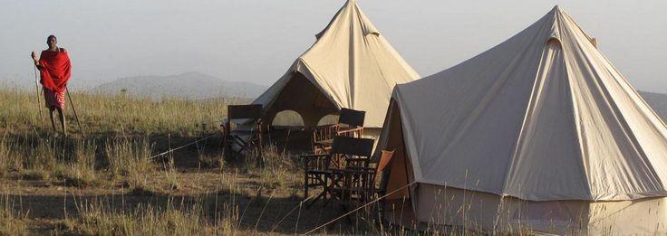 Best 25 Canvas Tent Ideas On Pinterest Camp Site Set Up