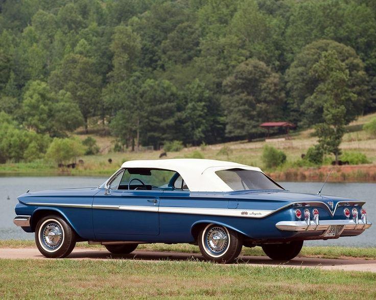 classic cars | Cars muscle cars vehicles classic cars new hd wallpaper i moc com Cars ...