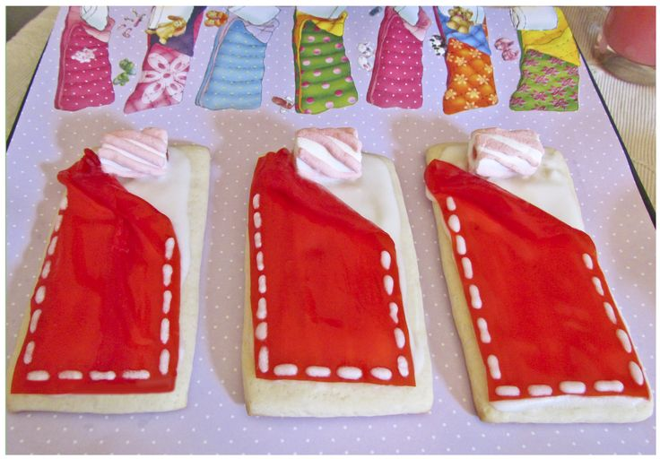 sleeping bag cookie sugar cookie base buttercream quot sheet