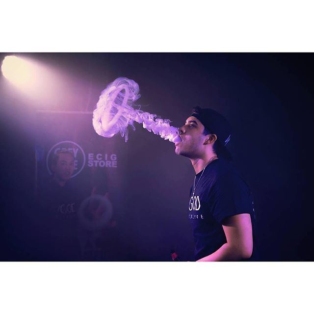 how to get vape client for free