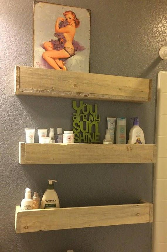 wall shelves made to order and custom sized to perfectly fit your rh pinterest com custom sized bookshelves custom size wood shelves