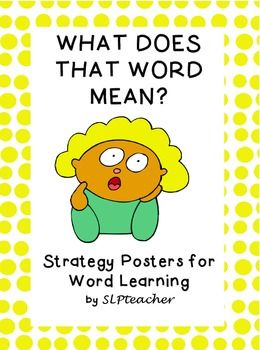 46 best images about ell strategies on pinterest for What does diction mean