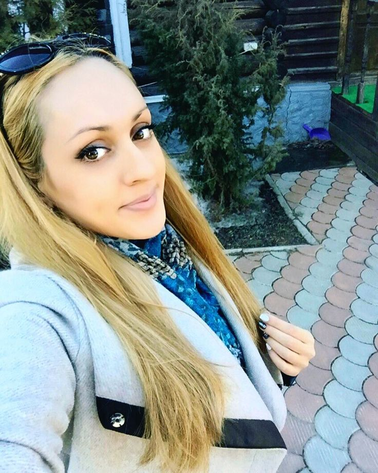 Наконец - то весна пришла  #me #beautiful #fox #selfie #love #girl #cute #followme #life #blonde #eyes #весна #счастлива #happy http://bit.ly/dtskyiv #ywamkyiv #ywam #mission #missiontrip #outreach