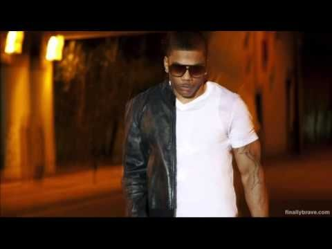Nelly - Hey Porsche  I LOVE THIS SONG!