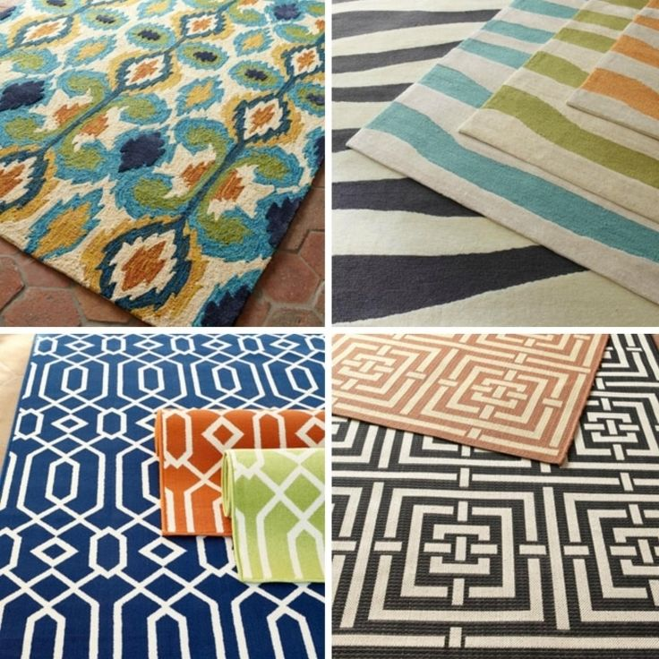 102 best Teppich images on Pinterest Carpets, Carpet and Rugs - teppich wohnzimmer bunt