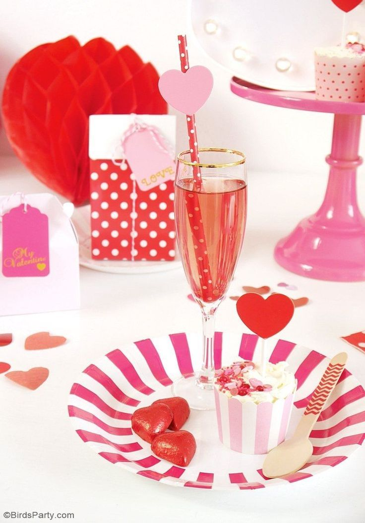 a crafty valentine s day party in 2019 bloggers best entertaining rh pinterest com