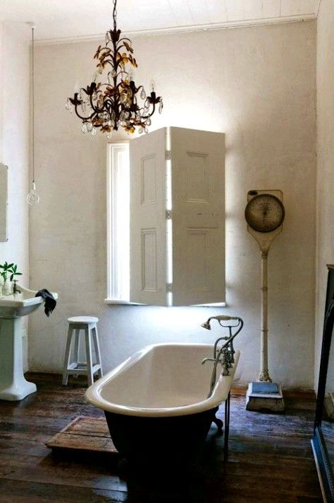 bathroom themes don t rush from the wall paint color on a whim rh pinterest com
