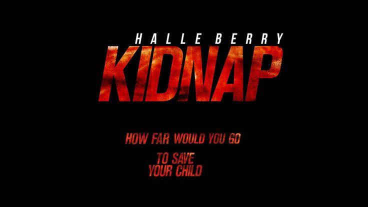Watch Kidnap | Movie & TV Stream