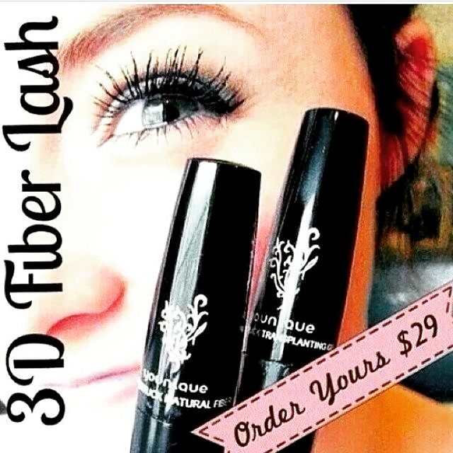 Did you know that eyelash extensions and glue-on lashes are extremely harsh and potentially very damaging to your natural lashes and to your eyes?? Ditch the danger and get Younique's Magic Mascara!! #amazinglashesbychristine  #cosplay  #ladies  #mascara  #best  #happiness  #makeupaddict  #younique  #natural  #nofalsies  #3dlashes