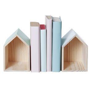 17 meilleures id es propos de serre livres sur pinterest rangement bureau plante de bureau. Black Bedroom Furniture Sets. Home Design Ideas