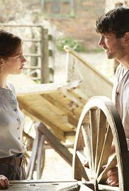 Watch  The Guernsey Literary and Potato Peel Pie Society Full Movie Full Movie Online | Download Free Movie | Stream The Guernsey Literary and Potato Peel Pie Society Full Movie Full Movie Online | The Guernsey Literary and Potato Peel Pie Society Full Movie Full Online Movie HD | Watch Free Full Movies Online HD | The Guernsey Literary and Potato Peel Pie Society Full Movie Full HD Movie Free Online | #JeepersCreepers3 #FullMovie #movie #film